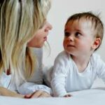 Communication, Language and Literacy Development – What Parents Can do to Help