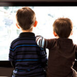 Should You Let Your Kids Watch the Soap Operas?