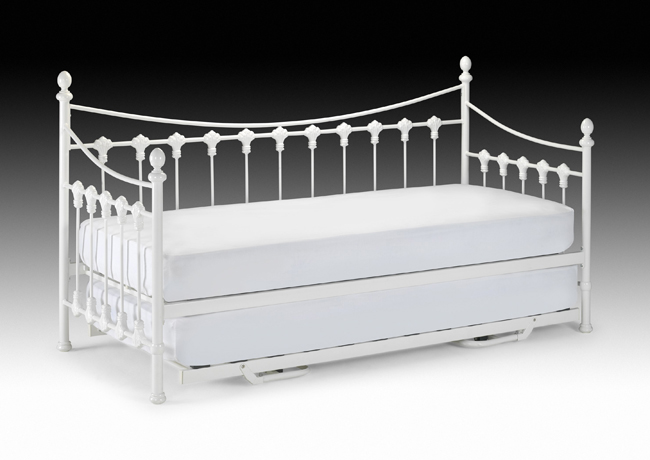 Versailles Day Bed A