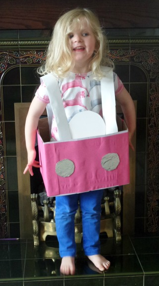 Making-A-Simple-Car-Costume-2