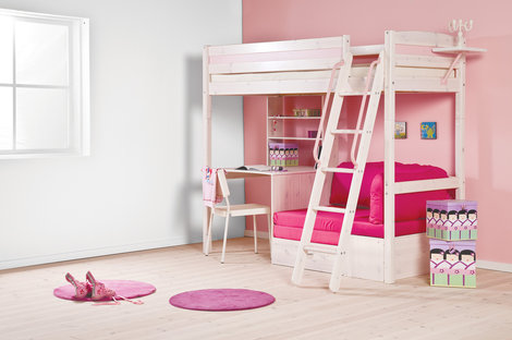 35b3ea94a635 Cabin Beds vs High Beds