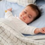 Dealing with bedtimes with children of different ages