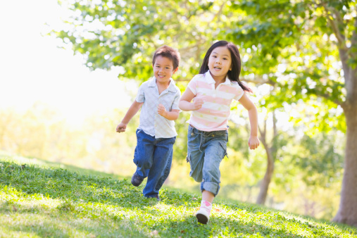 Celebrating Friendship Day: Why Childhood Friendships Stay with us Forever