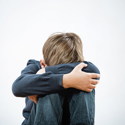 Why your child doesn't want to tell you about their school day