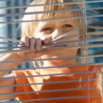 Blinds vs. Curtains: Which Is Better for a Child's Room?
