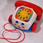You Know You're an Eighties Child When… The Toys Every Eighties Bedroom Had