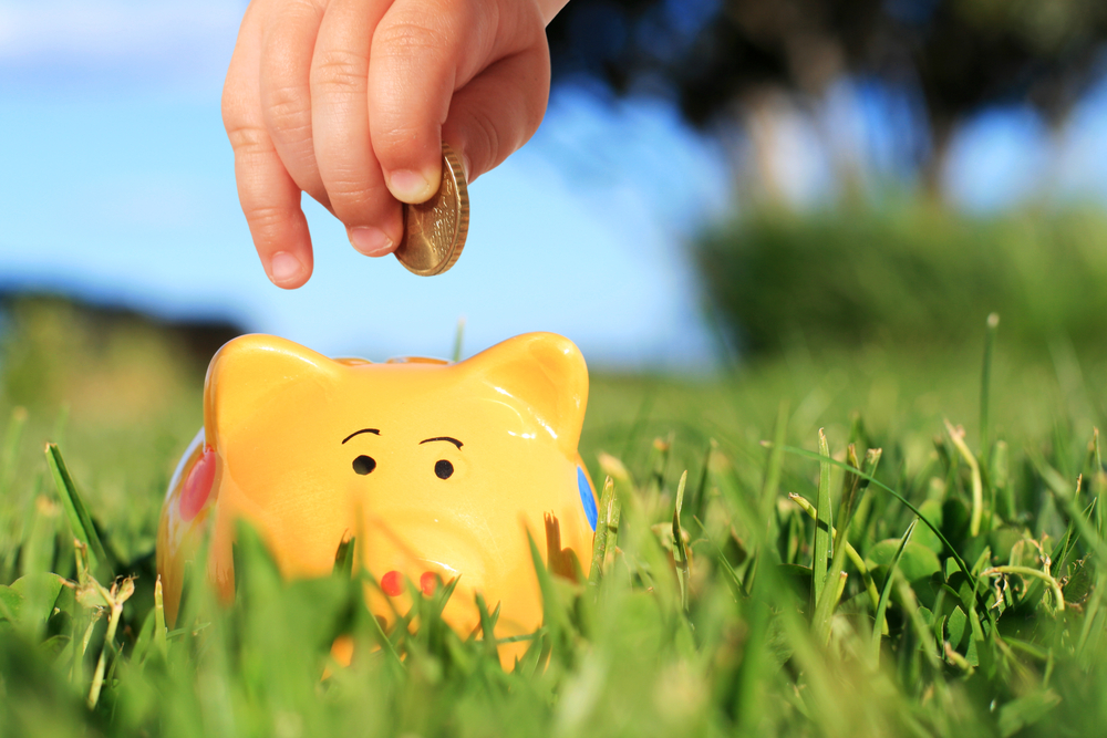 How to Save Money this Half-Term