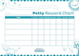 rtg_-_free_printables_-_potty