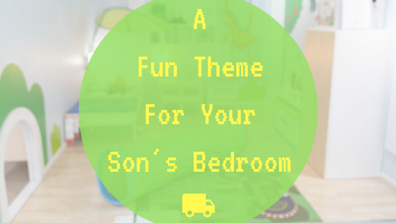 a-fun-theme-for-your-sonsbedroom