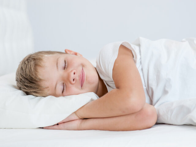 How Often Should You Replace Your Child's Mattress and Bedding?