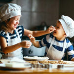 10 Fun Things For Kids To Do Over The Summer Holidays