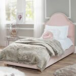 How to Choose The Right Bed for Your Tween
