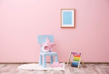 Children's Chairs: What You Should Consider Before Purchasing