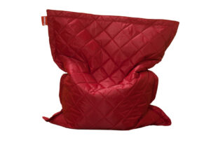 UNO S Bean Bag - Red