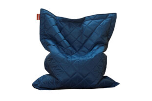 UNO S Bean Bag - Blue