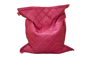 UNO S Bean Bag - Pink
