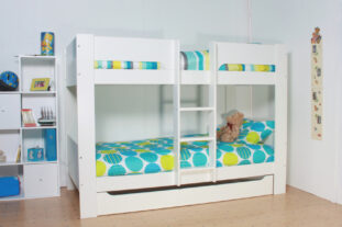 Flexa Bunk Bed