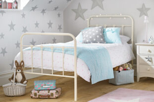 Starlight Single Bed