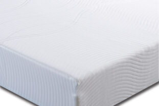 Premier Plus Double Mattress (135x190cm)