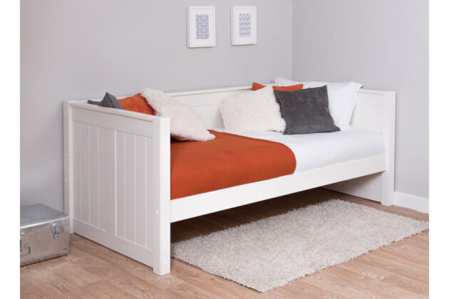 Stompa CK Day Bed