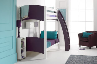 Scallywag Bunk Bed