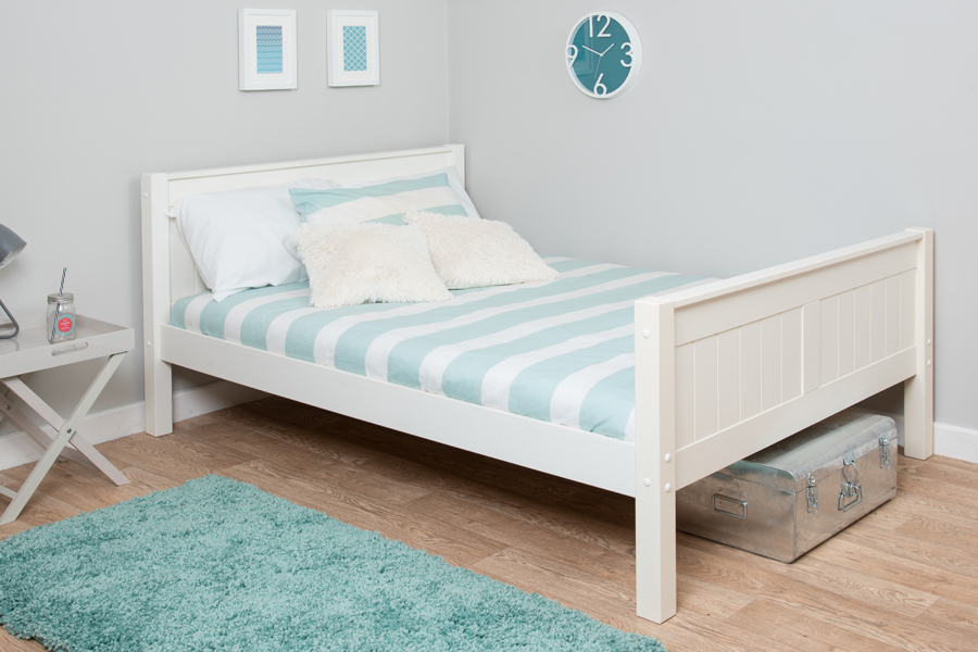Classic Kids Small Double Bed
