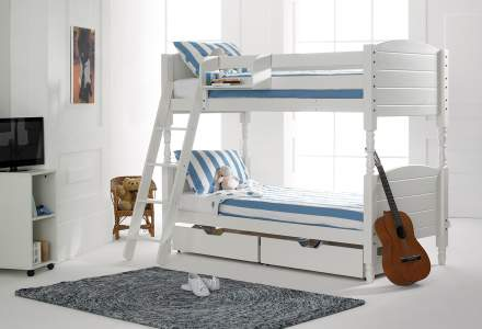 Bunk Beds For Sale Bunk Beds For Kids Room To Grow