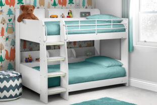 Marlo Bunk Bed