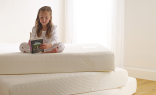 The best mattresses for kids