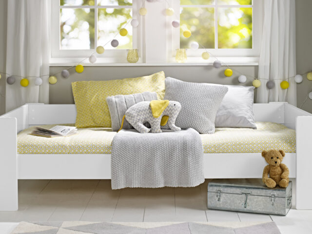 bloc day bed