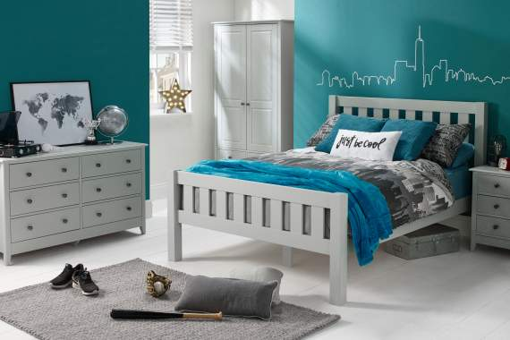 Boy S Beds For Sale Practical Amp Stylish Boy S Beds