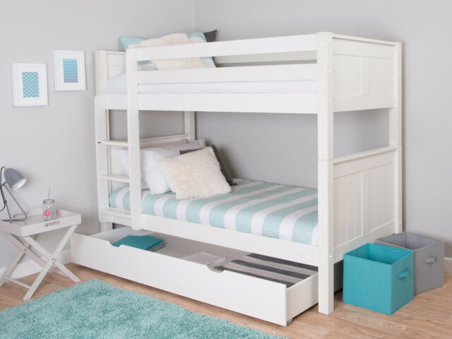 Stompa Classic Bunk Bed
