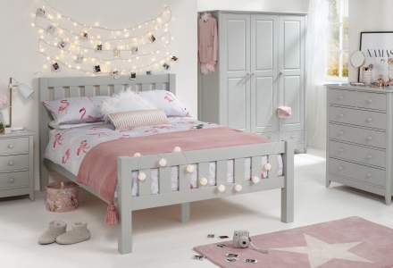 Teen Room Sets