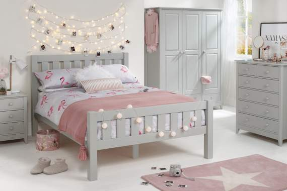 Teenage Beds Stylish Beds For Teenagers Amp Tweens Room
