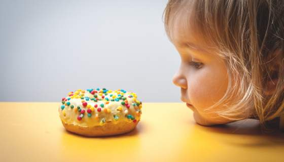 Why is Sleep Important in Combating Childhood Obesity?