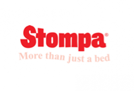 Stompa - More than just a bed