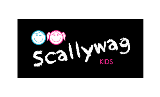 Scallywag Kids