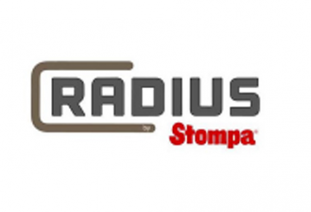 Radius by Stompa