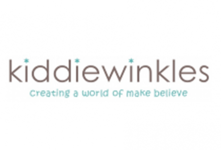 Kiddiewinkles - creating a world of make believe