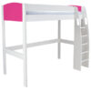 UnoS highsleeper pink