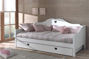 Juliette Day bed