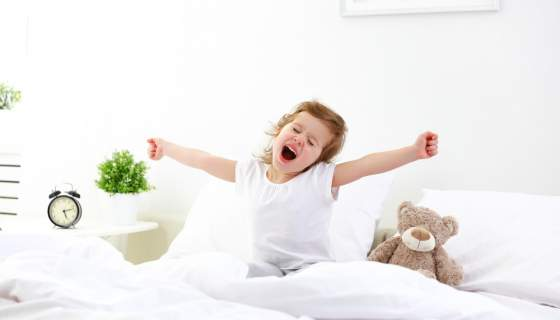Benefits of Investing in a High Quality Bed for Kids
