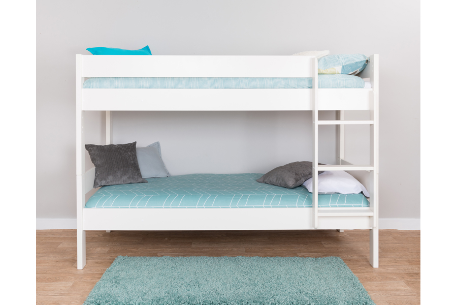 Stompa Duo Bunk Bed