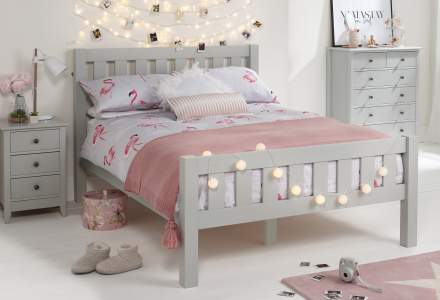 Room To Grow Summer Sale Up To 35 Off Children S Beds Furniture