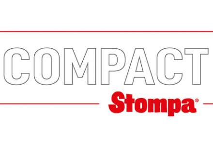 Stompa Compact