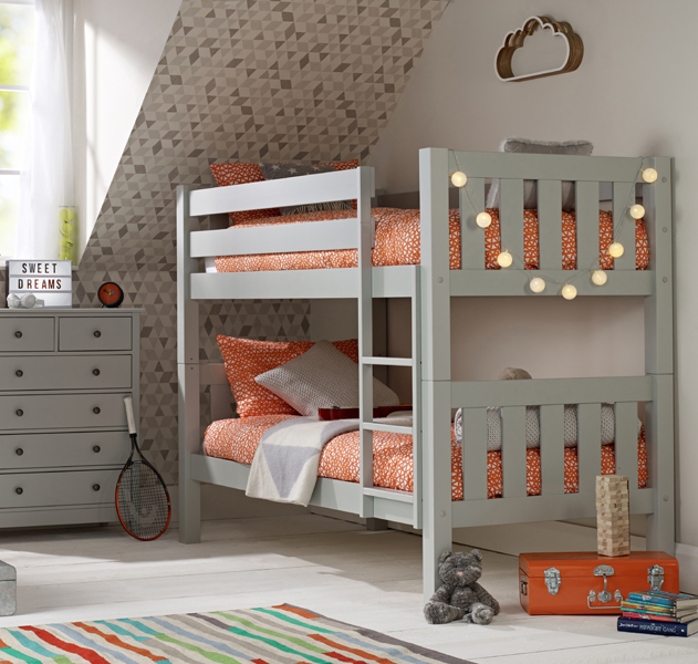 Children S Bunk Beds Buying Guide Room To Grow
