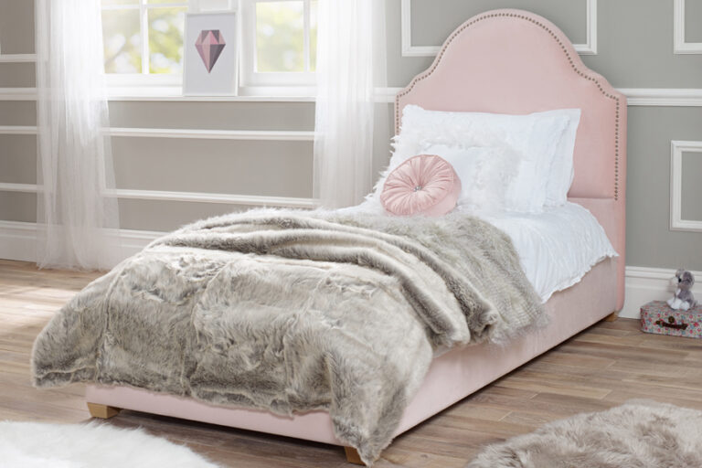 RTG Low Beds