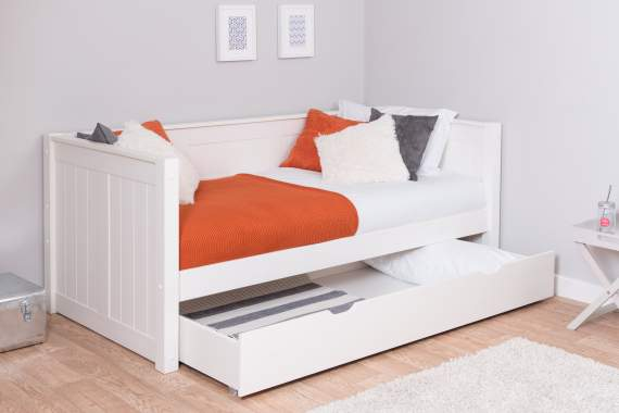 stompa day bed