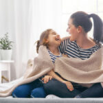 10 Tips to Help Children with ADHD Relax Before Bedtime