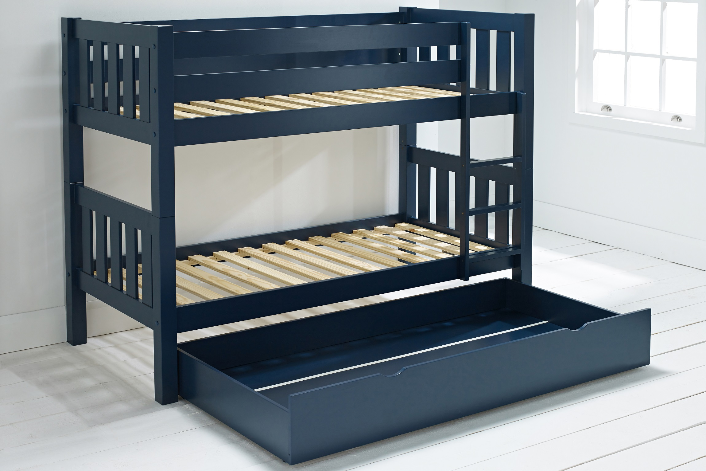 Jubilee Midnight Bunk - cut out resize web